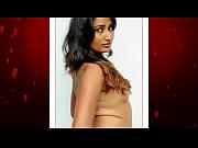 Hot Actress Swathi naidu Latest 2016 Hot PhotoshootVery Hot video- Wap, swati verma hot scenedeshi actress mahiya mahi xxx nude fuck pornhub* Video Screenshot Preview