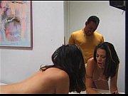 Фильм эротический про учительницу