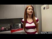 смотреть голые письки девушек онлайн в прямом эфире в чате