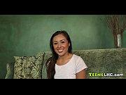 maje victoria смотреть фото порно актрисы