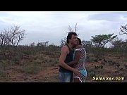african safari groupsex...