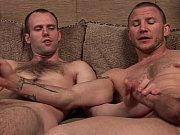 "Str8 6'6"" hung stud and his bi gay4pay p …"