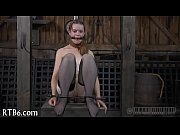 Milf porn tube webcam porn