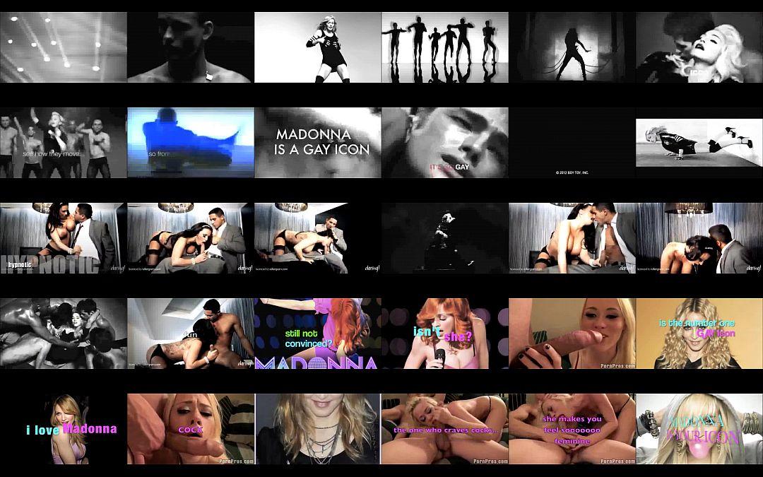 madonna-erotika-videoklipi