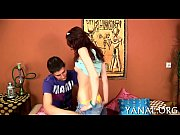 эро порно фотогалерея армянок