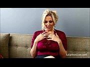 Видео массажистка делает минет