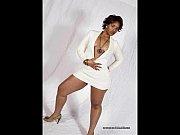 Ethnic Chubby GFs!, nude fatties ebony Video Screenshot Preview 4