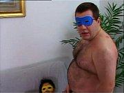 Фото видео пьяных голых на свадьбе
