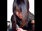 【無修正】同級生にフェラチオさせて携帯で動画を撮って後で売る - muryouero.comスマホ iPhone Android 無料エロ動画の無料エロ動画