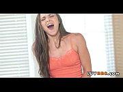 шикарные голые юные негритянки видео