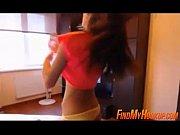китайский секс порно молодая