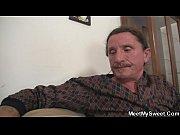 Naughty GF and his family have sex, grandpa xxx mp4masala sex videos download comangla hot xxx Video Screenshot Preview