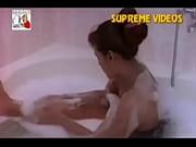 Malayalam Actress Shakeela Bathing, shakeela hot boynimal dogxxx 412daalat bangla episode Video Screenshot Preview