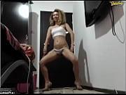 Video 1404815166