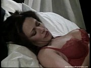 Смотреть порно обладатели больших членов