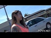 Видео женщин у которых есть член