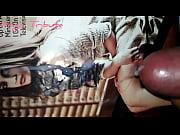 Голые японки с огромными сиськами фото