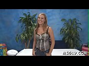 видео секс с телефона групповой