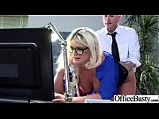 Picture Sex In Office With Horny Slut Worker Girl mo...
