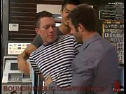 public sex shop gangbang – rentboy.es – Gay Porn Video