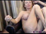 Porno in deutschland bordell rodgau