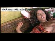 sindhu hot in red shirt, tamil actress sindu in sex scene Video Screenshot Preview