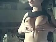 Порно фото анал разврат