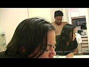 http://img-l3.xvideos.com/videos/thumbs/bd/59/be/bd59be4baf747959cca999520967b3a3/bd59be4baf747959cca999520967b3a3.3.jpg