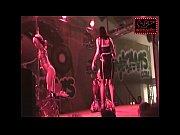 Vídeo de Mistress Minerva con Nora ...