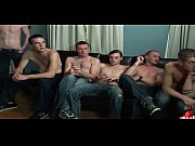 Extreme Bareback Bukkake Gay Parties Video 19