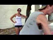 Видео как довести девушку до аргазма маленьким членом видео