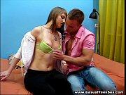 Секс футурама фото вконтакте