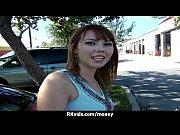 Порно любителей мужчина и две женщины домашнее смотреть фото 717-232