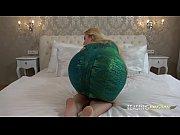 порно табу онлайн беплатно секс на русский язык