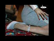 Tyresö massage thaimassage oslo