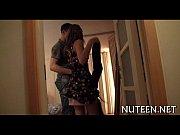 порно фильмы где мужчина слизывает сперму с пизды