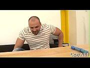 Порно видео гаврилова катя