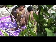 Renatinha da Escursão Flagrada Dando Escondido - http://www.pornointerativo.com