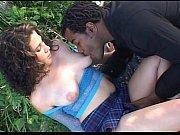 Wildlife - Teens Gone Wild 03 - scene 3 - ...