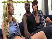 дешевые проститутки в не салона екб