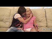 Посмотреть эротические фото и видео с бритни спирс