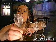 мега порно пьяных русских баб