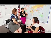 Анни круз против секс машин все порно видео
