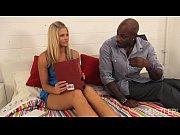 видео секса жен с другими