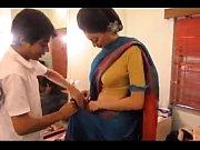 Essan thai massage bordel kalundborg