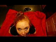 Порно видео групповое порно с тетками