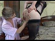 Российское порно видео зрелых женщин