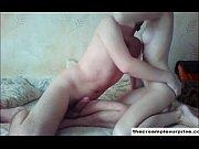 hentai creampie free videos thecreampiesurprise.com, puran ryapds Video Screenshot Preview