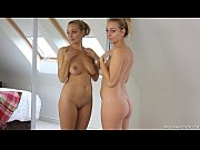 HAYLEY MARIE COPPIN Watch & Play SD view on xvideos.com tube online.