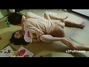 映画セックス Machine1 からセックス シーン